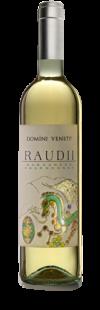 Raudii-Bianco-domini-veneti