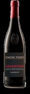 Amarone DOCG Classico Domìni Veneti