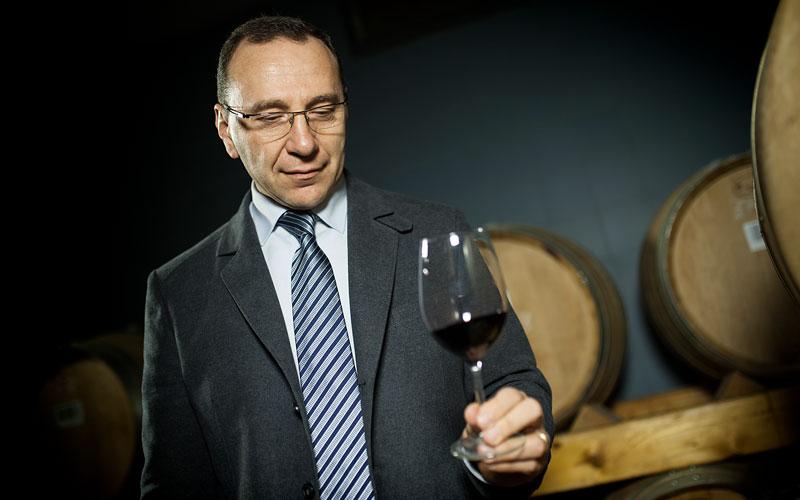 Direttore Generale Daniele Accordini