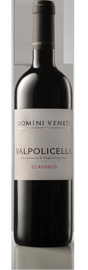 Domìni Veneti Valpolicella DOC Classico
