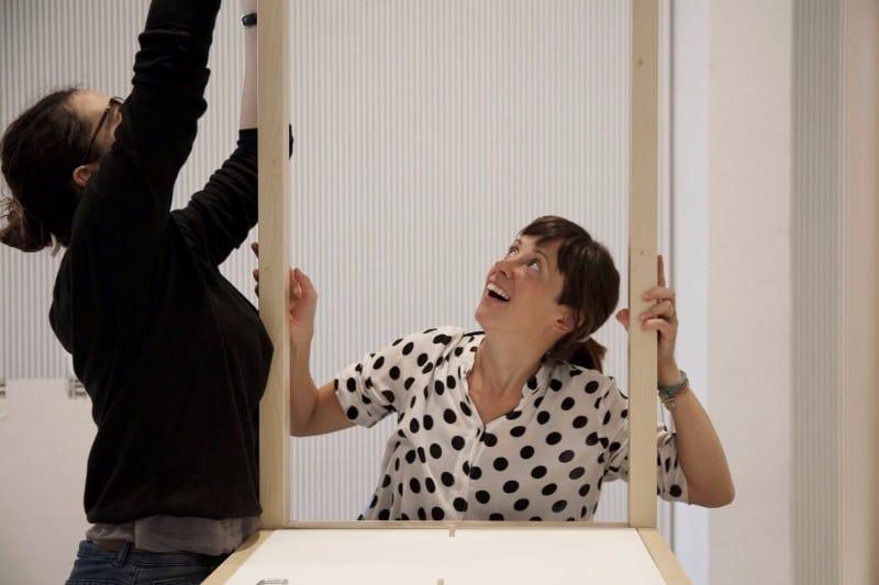 "Domìni Veneti ""Pranzo Improvvisato"": il backstage"