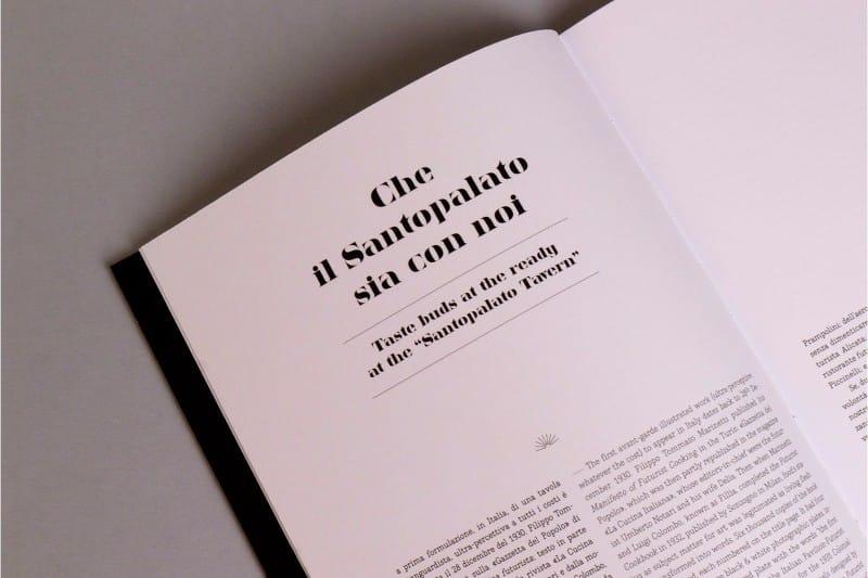 """Domìni Veneti """"Pranzo Improvvisato"""": il catalogo della mostra"""