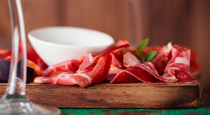 Domìni Veneti: i vini più amati per l'aperitivo