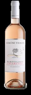 2000-bardolino-chiaretto-domini-veneti