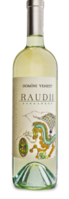 515-Raudii-Bianco-domini-veneti